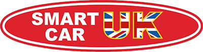 smart-car-uk-logo-400