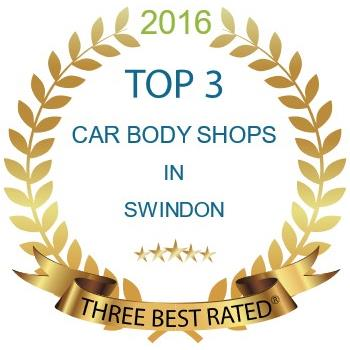 best car body shop 2016