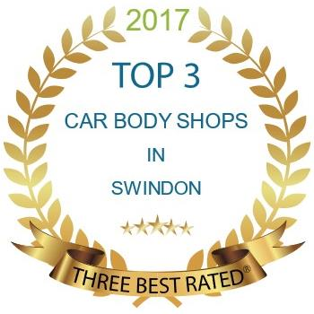 best car body shop 2017